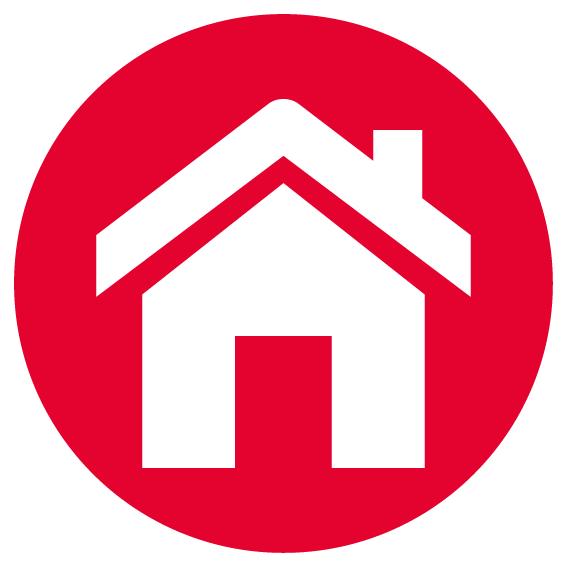 Wohnungslos
