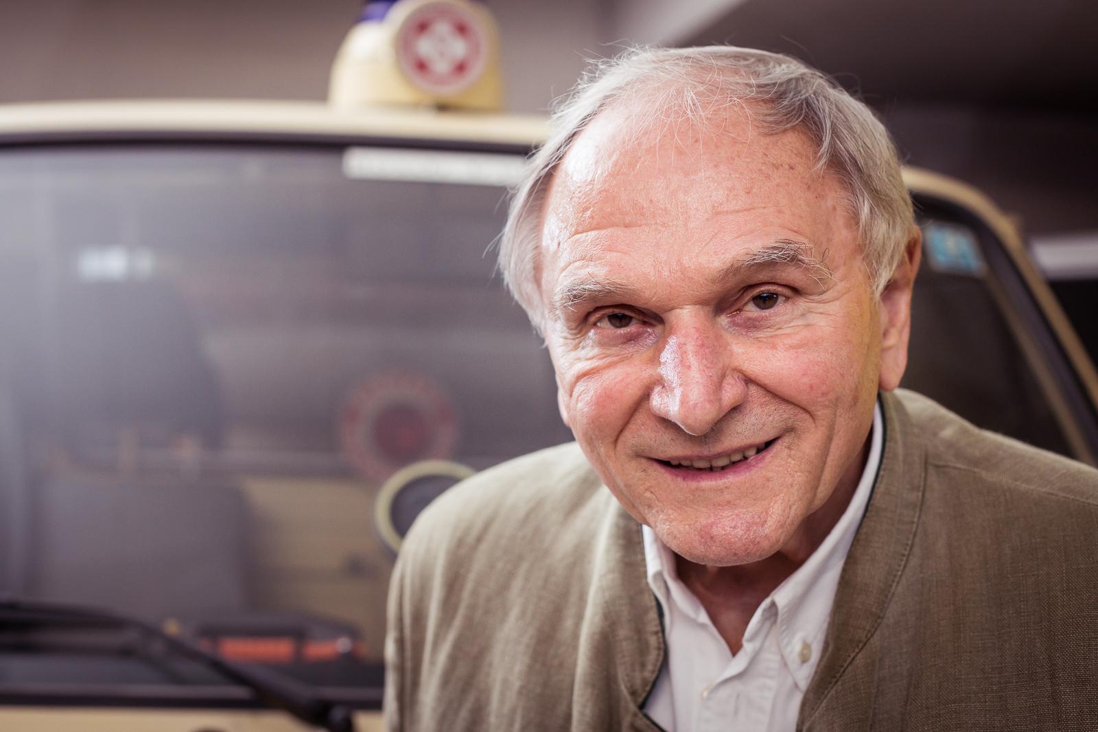 Hermann Tanczos