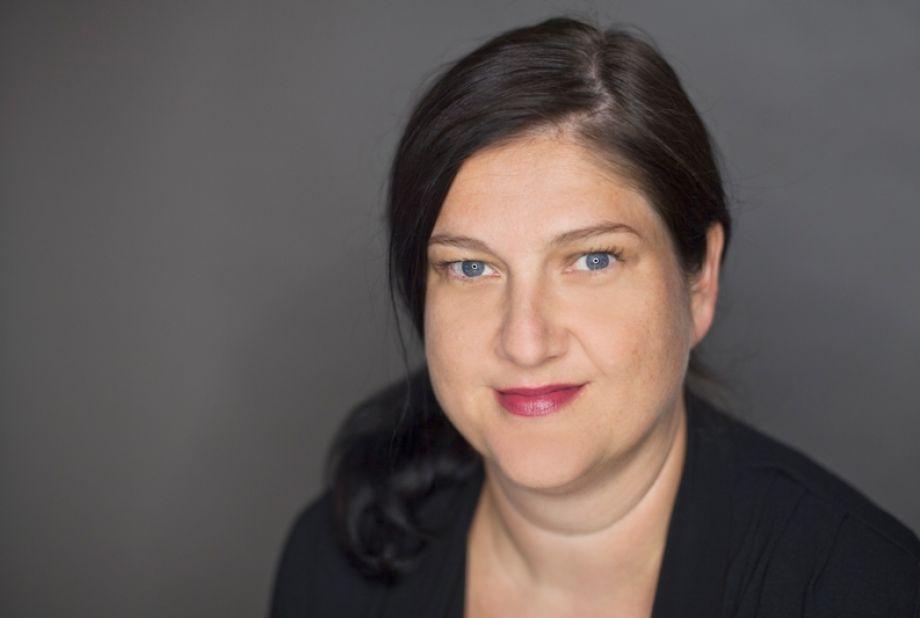 Andrea Schober