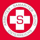 logo Samariterbund